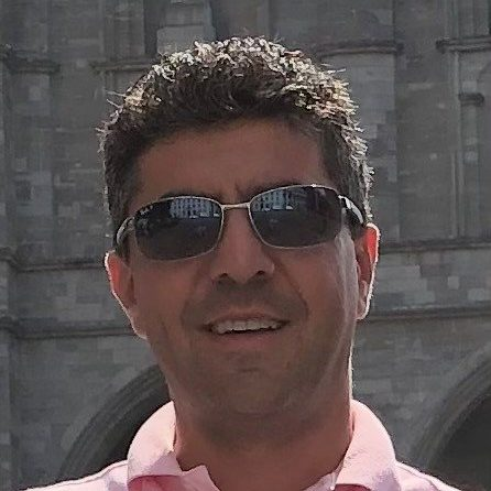 Gabriel Moga