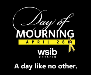 National Day of Morning logo